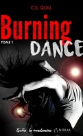 burning-dance-tome-1-844107-121-198