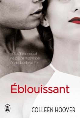 indecent-tome-3-blouissant-812207-264-432