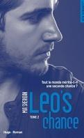leo-s-chance-831443-121-198