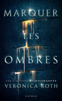 marquer-les-ombres-836014-121-198