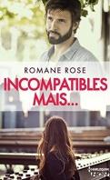 incompatibles-mais...-906079-121-198