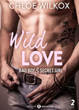 wild-love,-tome-2-910479-264-432.jpg