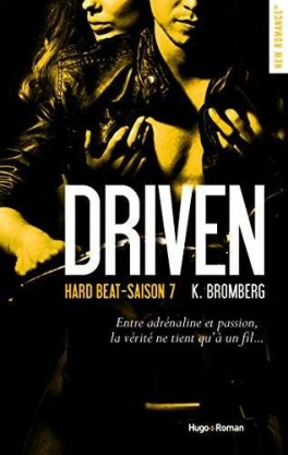 the-driven,-tome-7---hard-beat-898049-264-432.jpg