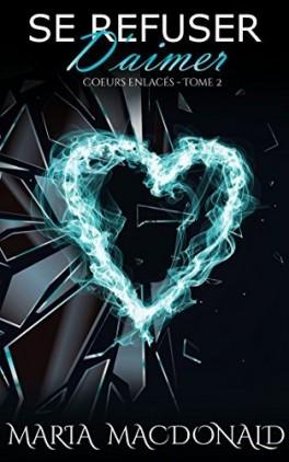 coeurs-enlaces,-tome-2---love-resisted-955046-264-432.jpg