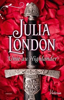 highland-grooms,-tome-1---unie-au-highlander-928297-264-432.jpg